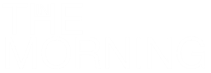 In The Morning Logo